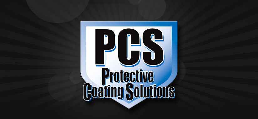 Protective Coatings Solutions